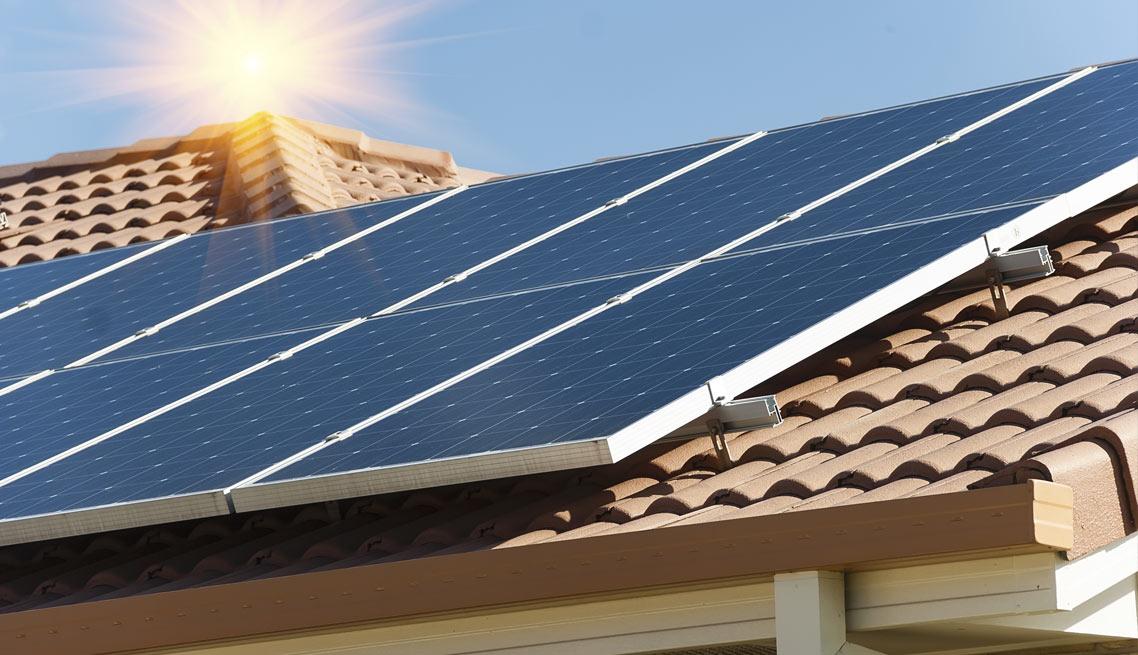 pannelli fotovoltaici ancona