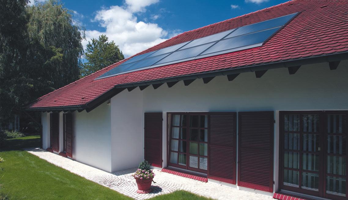 pannelli fotovoltaici civitanova marche