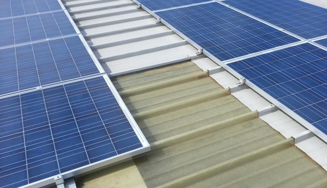 pannelli solari ancona