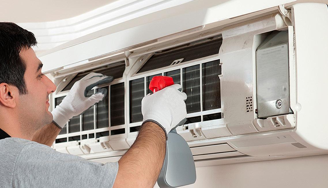 assistenza climatizzatori civitanova marche